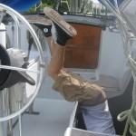 What Does a Marine Surveyor Do?