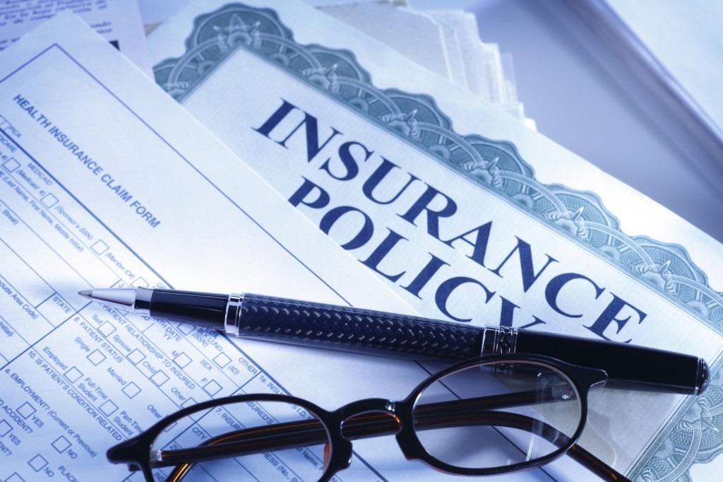 healthinsurance6